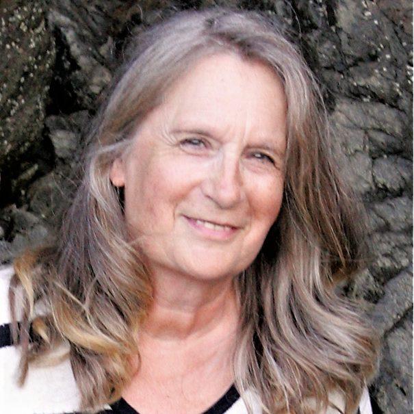 biographe-écrivain-journaliste-scénariste